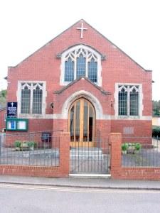 church_front_jan05