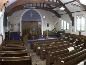 church_interior_jan05